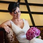 Bride kenia Quiroz