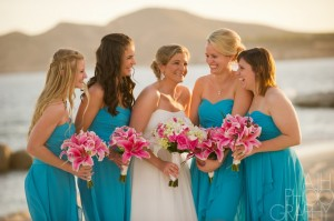 bride-laughing-on-the-beach-1024x681