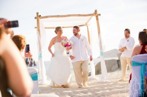 just-married-in-cabo-1024x681