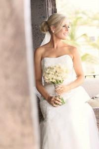 bride 2 villa los sueños