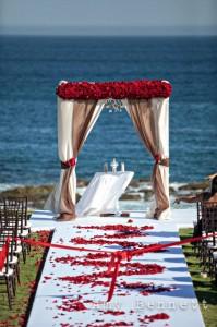 ceremonny