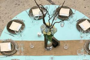 tables 2 villa los sueños