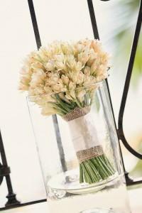 villa los sueños bouquets