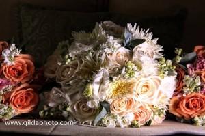 lurdes esparza bouquet