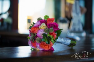 Bridal Bouquet _Sunset-Da-Monalisa-Cabo-Arielle