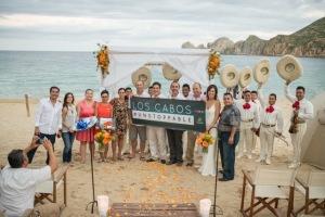 Cabo Villas-Oct 8 todos
