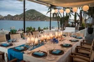 Cabo Villas-table 1