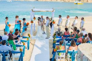 0187_Ceremony