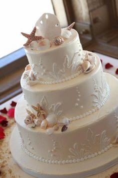 cake Asher Nov 1