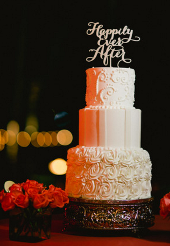 Cabo Flowers And Cakes The Cabo Floral And Cake Experts