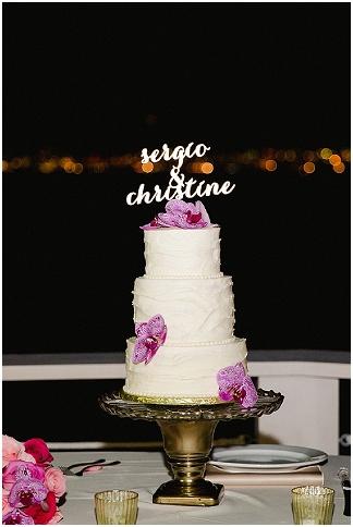 Fab-You-Bliss_-Sara-Richardson-Photography-Cabo-San-Lucas-Wedding-24
