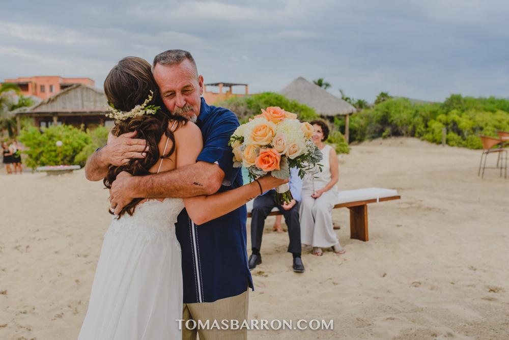 Crista.and.Patrice.Wedding_0032