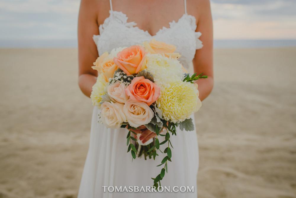 Crista.and.Patrice.Wedding_0050
